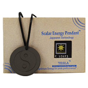Scalar energy pendants lava based theta energy rich jungle made from a lava based compound and embedded with alpha and theta energy scalar energy pendants can last for a minimum of 50 years with very little aloadofball Gallery