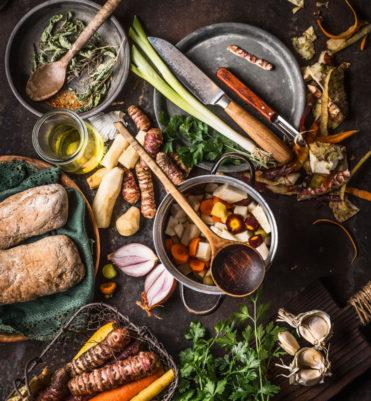 Opening-Image-Recipes_web