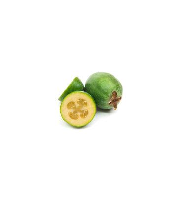 Feijoa Guava