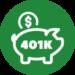 green-401k